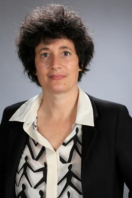 Myriam Lucas-Veyrunes